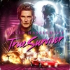 """Cover of the album True Survivor (From """"Kung Fury"""") - Single"""
