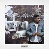 Cover of the album Secret World