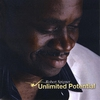 Cover of the album Unlimited Potential