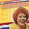 Cover of the album Heerlijk Hollands - Het Allerbeste Van Conny Vandenbos