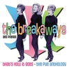 Cover of the album The Breakaways and Friends: That's How It Goes - The PYE Anthology