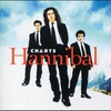 Cover of the album Hannibal