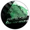 Couverture de l'album Eight to Nine - EP