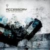 Couverture de l'album More Than Machinery