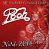 Cover of the album 50 grandi canzoni dei Pooh (Edizione Natale 2014)