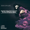 Couverture de l'album Youthquake