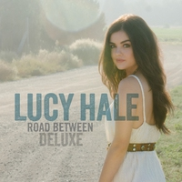 Cover of the track Road Between (Deluxe Edition)