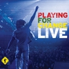 Couverture de l'album Playing for Change (Live)