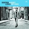 Couverture de l'album Army of One