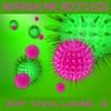 Couverture de l'album Adrenaline Bootleg EP3 - EP
