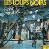 Cover of the album Echo Mondial a Télé Haiti