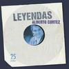 Couverture de l'album Leyendas: Alberto Cortez