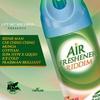 Couverture de l'album Air Freshener Riddim