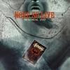 Cover of the album None So Live (Live)