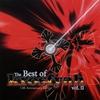 Couverture de l'album The Best of Krosfyah, Vol. 2
