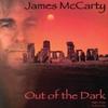 Couverture de l'album Out of the Dark