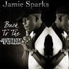 Cover of the album Back To the Funk - EP