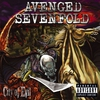 Couverture de l'album City of Evil
