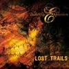 Couverture de l'album Lost Trails