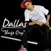 Cover of the album Thugs Cry (Radio Edit) - Single