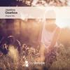 Couverture de l'album Gearbox - Single