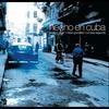 Couverture de l'album Hecho en Cuba, Vol. 1