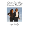Cover of the album Temps de pluja