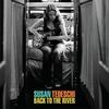 Cover of the album Back to the River (Bonus Track Version)