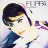 Couverture de l'album Filippa Giordano