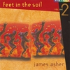 Cover of the album Feet In the Soil, Vol. 2