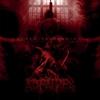 Cover of the album Scorn Aesthetics