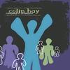 Couverture de l'album Company of Strangers