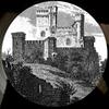 Couverture de l'album Future Classic DJs Compilation
