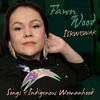 Couverture de l'album Iskwewak: Songs of Indigenous Womanhood