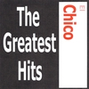 Cover of the album El Chico - The Greatest Hits