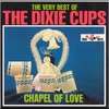 Cover of the album Chapel of Love