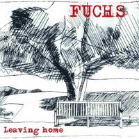 Couverture du titre Leaving Home