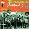 Cover of the album Zanzibara 3