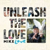 Cover of the album Unleash The Love