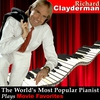 Cover of the album The World's Most Popular Pianist Plays Movie Favorites