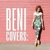 Couverture de l'album COVERS:3
