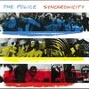 Couverture du titre Synchronicity 196
