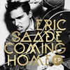 Cover of the album Coming Home - EP