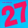 Cover of the album 27 (Bonus Track)