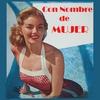 Cover of the album Con Nombre de Mujer