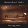 Cover of the album Christmas - Plain & Simple II