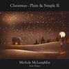 Couverture de l'album Christmas - Plain & Simple II
