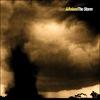 Couverture de l'album The Storm / Sonic Shock - Single