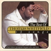 Cover of the album The New Gospel Legends: The Best of Thomas Whitfield