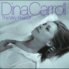 Cover of the album The Very Best of Dina Carroll